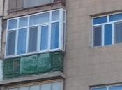 3-комн. вторичка - пос. Локбатан - 62 м²