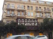 3-комн. новостройка - м. Ичери Шехер - 130 м²