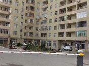 2-комн. новостройка - пос. 7-ой мкр - 60 м²