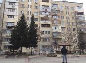 3-комн. вторичка - Ясамальский р. - 100 м²