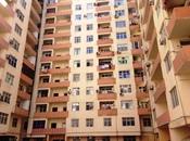 4-комн. новостройка - м. Ахмедлы - 98 м²