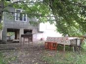 2-комн. дом / вилла - Исмаиллы - 45 м²