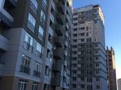 2 otaqlı yeni tikili - 20 Yanvar m. - 70 m²