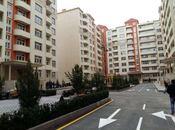 3-комн. новостройка - Гянджа - 116 м²