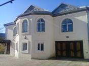 5-комн. дом / вилла - пос. Мехтиабад - 290 м²