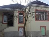 4-комн. дом / вилла - пос. Забрат - 140 м²