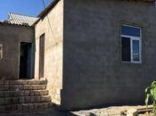 2-комн. дом / вилла - пос. Рамана - 45 м²