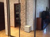 4 otaqlı köhnə tikili - Səbail r. - 130 m² (3)