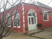 4-комн. дом / вилла - м. Нариман Нариманова - 500 м²