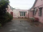 5-комн. новостройка - пос. Мехтиабад - 700 м²