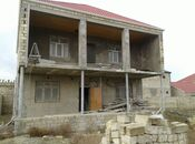 6-комн. дом / вилла - пос. Кюрдаханы - 200 м²