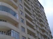 3-комн. новостройка - пос. 6-ой мкр - 105 м²