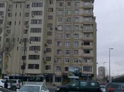 4-комн. новостройка - пос. 8-й мкр - 180 м²