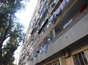 5-комн. новостройка - пос. Ени Ясамал - 120 м²