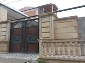 Дача - пос. Старые Гюнешли - 100 м²
