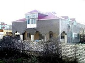 6-комн. дом / вилла - пос. Мардакан - 300 м²