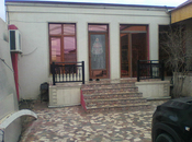 6-комн. дом / вилла - пос. Бина - 450 м²