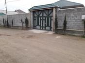 4-комн. дом / вилла - пос. Шаган - 145 м²