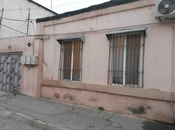 2-комн. дом / вилла - м. Эльмляр Академиясы - 60 м²