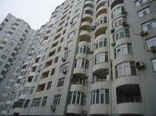 3-комн. новостройка - м. Низами - 133 м²