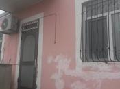 4-комн. дом / вилла - пос. Биладжары - 105 м²