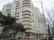 4-комн. новостройка - м. Кара Караева - 165 м²