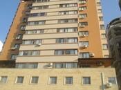 2-комн. новостройка - м. Иншаатчылар - 127 м²