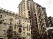 4-комн. новостройка - м. Джафар Джаббарлы - 216 м²