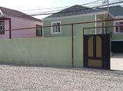 4-комн. дом / вилла - Хырдалан - 108 м²