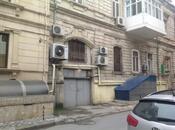 3-комн. вторичка - Ясамальский р. - 89 м²