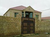 4-комн. дом / вилла - пос. Пиршаги - 220 м²