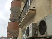 4-комн. новостройка - пос. Ясамал - 167 м²