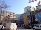 3-комн. новостройка - м. Низами - 100 м²