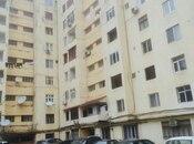 3-комн. новостройка - м. Эльмляр Академиясы - 95 м²