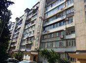 7 otaqlı köhnə tikili - Binəqədi r. - 200 m²
