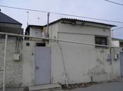 2-комн. дом / вилла - пос. Бакиханова - 55 м²