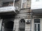 3-комн. офис - пос. Сахиль - 80 м²