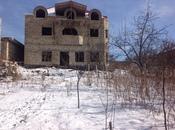 15-комн. дом / вилла - Гянджа - 800 м²