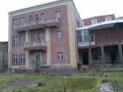 1-комн. дом / вилла - м. Кара Караева - 460 м²