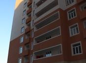 1-комн. новостройка - Сумгаит - 46 м²