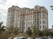 3 otaqlı yeni tikili - Nəsimi r. - 175 m²