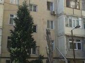 2-комн. вторичка - м. Мемар Аджеми - 38 м²