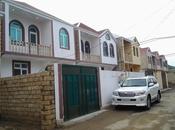 4-комн. дом / вилла - пос. Биладжары - 160 м²