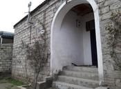 4-комн. дом / вилла - пос. Кешля - 165 м²