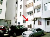 1-комн. офис - м. Низами - 12 м²