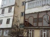 2-комн. вторичка - Хачмаз - 50 м²