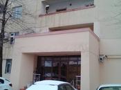 2-комн. новостройка - пос. Ясамал - 78 м²