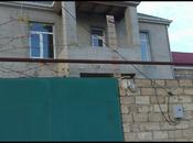 6-комн. дом / вилла - м. Нариман Нариманова - 150 м²