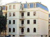 2 otaqlı yeni tikili - Abşeron r. - 73 m²