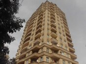 2-комн. новостройка - м. Эльмляр Академиясы - 61 м²